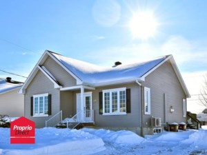 11971398 - Bungalow for sale