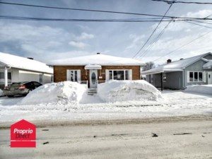 24095428 - Bungalow for sale