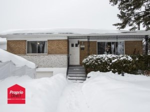 24641308 - Bungalow for sale