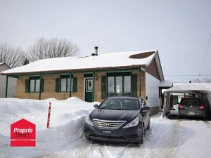 28114454 - Bungalow for sale