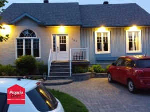 14229366 - Bungalow for sale