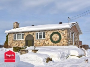22226034 - Bungalow for sale