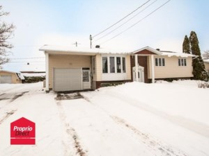 26201710 - Bungalow for sale