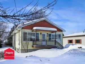 26646002 - Bungalow for sale