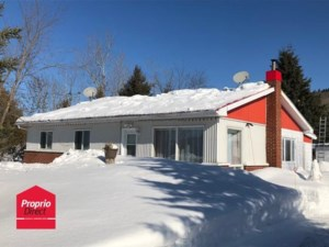 12261064 - Bungalow for sale