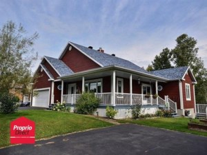 14324098 - Bungalow for sale