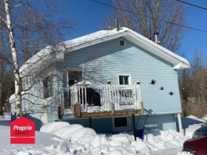 18831602 - Bungalow for sale