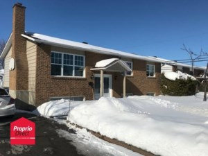 19424295 - Bungalow for sale