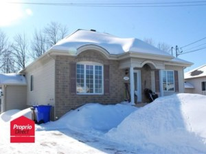 19694474 - Bungalow for sale