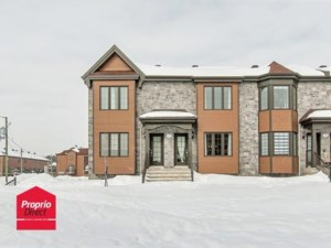 20239949 - Two or more storey for sale
