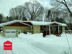 21073880 - Bungalow for sale