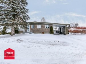 26281943 - Bungalow for sale