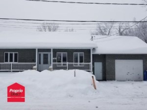 26443220 - Bungalow for sale