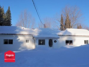12975218 - Mobile home for sale