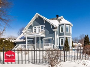 14151306 - Two or more storey for sale
