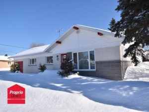 18107806 - Bungalow for sale