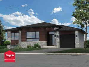21881128 - Bungalow for sale
