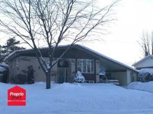 22195355 - Bungalow for sale