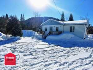24227260 - Bungalow for sale