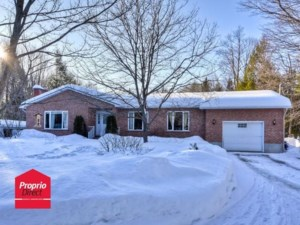 27043085 - Bungalow for sale