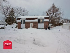 28961180 - Bungalow for sale