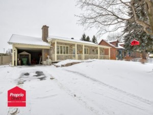 10285106 - Bungalow for sale