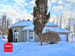 10474599 - Bungalow for sale