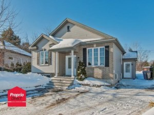 10670654 - Bungalow for sale