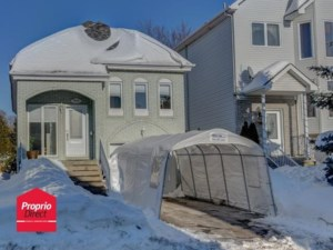 11771245 - Bungalow for sale