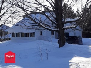 12291607 - Bungalow for sale