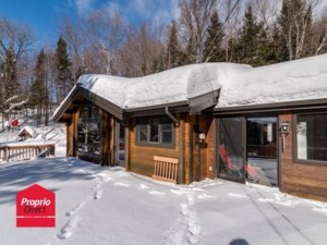 12465362 - Bungalow for sale