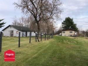 13082013 - Hobby Farm for sale