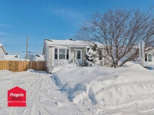 15323580 - Bungalow for sale