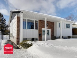 15506424 - Bungalow for sale