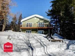 19145107 - Two or more storey for sale