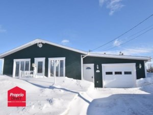 19651353 - Bungalow for sale