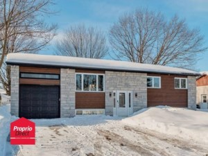 19844076 - Bungalow for sale