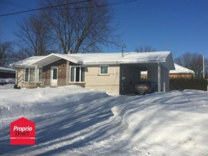 21997658 - Bungalow for sale