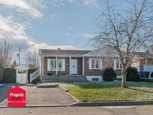 22970874 - Bungalow for sale
