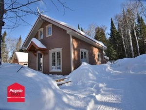 23054641 - Two or more storey for sale