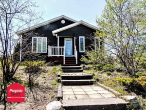 23977040 - Bungalow for sale