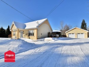24735920 - Bungalow for sale