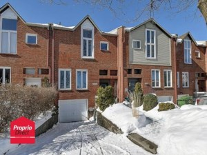 26685175 - Two or more storey for sale