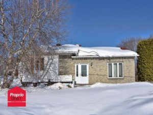 28130618 - Bungalow for sale