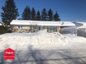 28225455 - Bungalow for sale