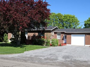 10708773 - Bungalow for sale