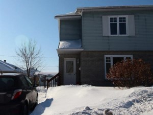 16442680 - Two-storey, semi-detached for sale