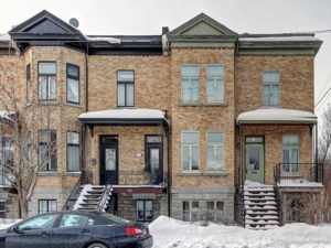 17868298 - Two or more storey for sale