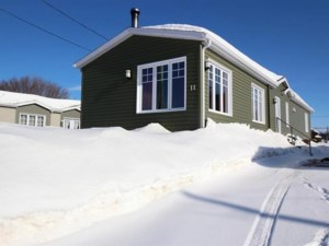 18635054 - Mobile home for sale