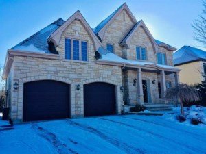 19023017 - Two or more storey for sale